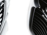 Maserati ve Alfa Romeo'nun Geleceği İçin Kritik Dönem