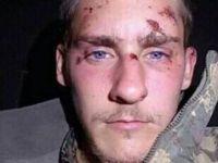 Rakka Operasyonunda İngiliz YPG'li Öldü