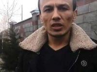 Reina Saldırısıyla Suçlanan Kırgız Ülkesinde Konuştu!
