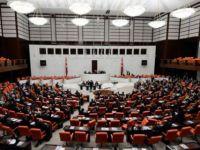 Hain Saldırı Sonrası HDP'den Bir İlk