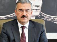 İzmir Valisi Saldırıyı Yapan Örgütü Açıkladı