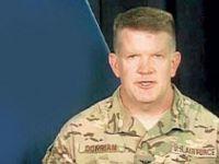 """ABD'li Komutandan """"İncirlik Olmazsa Biteriz"""" İtirafı"""
