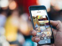 Instagram, iPhone 7 ve iPhone 7 Plus Kullanıcılarına Verdiği Sözü Tuttu
