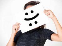 Regl Dönemindeki Şiddetli Duygu Değişimlerinin Nedeni Bulunmuş Olabilir