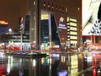 Ankara'da 8 Gündür Kayıp Olan Kız, Sokakta Perişan Halde Bulundu