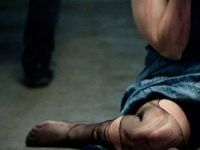 Neredeyse Bütün Köy Tecavüz Etti! Çocuğun Babası 17 Yaşındaki Çocuk Çıktı