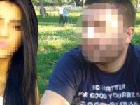 İki Genç Kıza Uyuşturucu Verip İstismarda Bulundu! İşte Cezası