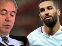 Metin Uca, Referandumda 'Evet' Diyen Futbolcular Hakkında Yazdı