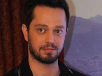 'Evet' Diyeceğini Açıklayan Murat Boz'un Anlaşması Feshedildi