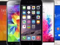 Akıllı telefon pazarında en çok kar eden marka belli oldu