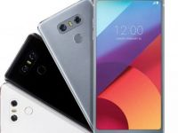 Merakla beklenen LG G6 hakkında her şey [Video]