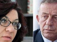 Ali Ağaoğlu'nun 'Eve Bekliyorum' Dediği CHP'li Vekil'den Açıklama