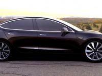 General Motors'u Tahtından Etti! İşte ABD'nin En Değerlisi