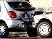 Hasarlı Araçlara 'Sistem Arızalı' Bahanesiyle Sigorta Yapılmıyor