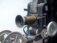 Kültür Bakanlığı'ndan Yasa Dışı Film İndirenlere 'İnternet Yavaşlatma' Cezası!