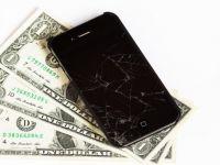 """ABD Basınından Uyarı """"Türkiye'de Yaşıyorsanız iPhone 7 Almayın!"""""""