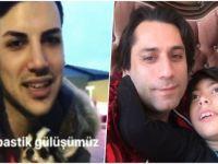 Çılgın Sedat'tan Kerimcan Durmaz'a Sert Tepki!