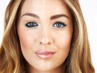 Yüzünüzü Yaşlı Gösteren 4 Makyaj Hatası