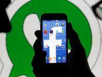 Facebook'ta Dedikodu Yaptı Tazmınatsız Kovuldu