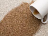 Kahve Firması, 357 Bin TL 'Fırlayan Kapak' Tazminatı Ödeyecek