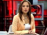 CNN Türk, Nevşin Mengü'yü Yayından Çekti!