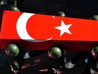 Şırnak'tan Acı Haber: 1 Polis Şehit, 2 Polis Yaralı