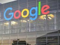 Google çalışanlarından dev protesto