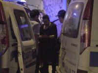 Sosyal Medya Fenomeni Davulcu Kılığında Yakalandı
