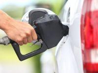 Benzine Yapılacak Zam Miktarı Belli Oldu