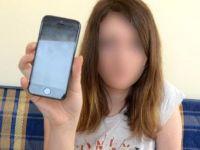 Üniversitede Taciz Skandalı! Dersten Geçirmek İçin Cinsel İlişki Teklif Etmiş