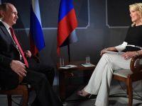 Putin: Herkes Aklını Mı Kaçırdı?