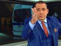 """Erkan Tan'dan Kemal Kılıçdaroğlu'na """"Merak Ediyorum Oruç Muymuş?"""""""