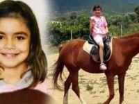 İzmir'de Kaçırılan Ceylin'den Acı Haber