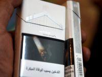 Bir İlk: 'Günah Vergisi' Sigara, Alkol ve Şans Oyunlarına %100 Zam