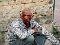 77 Yaşındaki Bekçiyi Öldüresiye Dövüp Gasbettiler