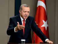 """""""Erdoğan kaç yaşında emekli olduysa herkes o yaşta emekli olsun"""""""