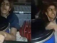 İstanbul'da İlk Kez Ele Geçirildi: Haber Spikeri Tutuklandı!