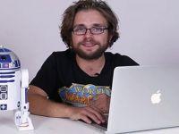 Ünlü Youtuber Cem Korkmaz intihar etti!
