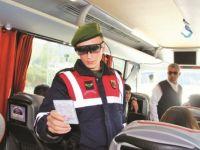 Robocop Jandarma