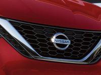 Nissan, üretim azaltacak haberini yalanladı!