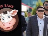 Çiftlik Bank Hakkında Flaş Gelişme!