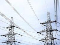Yeni Yılda Elektrik Zamlanacak
