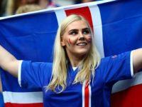 Yetersiz Erkek Nüfusu Nedeniyle İzlandalı Kadınlarla Evlenen Yabancı Erkeklere Aylık 7000 Euro Verecek