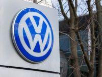 Volkswagen 7 bin çalışanını işten çıkarıyor!