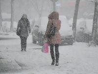 Meteoroloji uyardı! Yeni soğuk hava dalgası geliyor