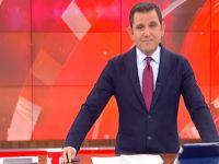 RTÜK'ten FOX TV'ye üst limitten idari yaptırım ve 3 kez yayın durdurma cezası