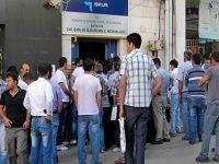 Yeni işsizlik maaşı belli oldu