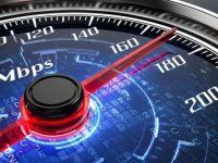 AKK'yi Dolduranların İnterneti Yavaşlamayacak, Direkt Kesilecek