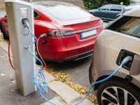 Norveç'te satılan üç otomobilden biri tam elektrikli!