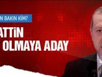 Tayyip Erdoğan Selahattin Eyyübi Olabilirmiş...